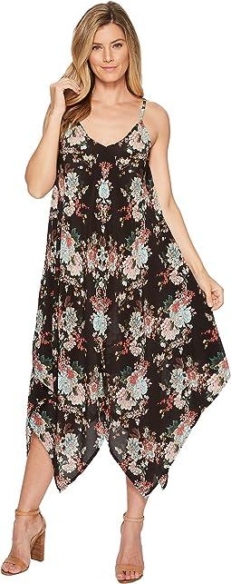 Tolani Drew Maxi Dress