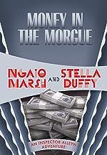 Money in the Morgue (Roderick Alleyn)