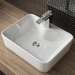 Suchergebnis auf Amazon.de für: spülbecken keramik