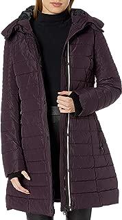 Best nanette lepore down coat Reviews