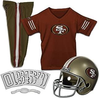 49ers football pants