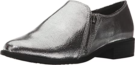 حذاء برقبة للكاحل للسيدات من BC Footwear