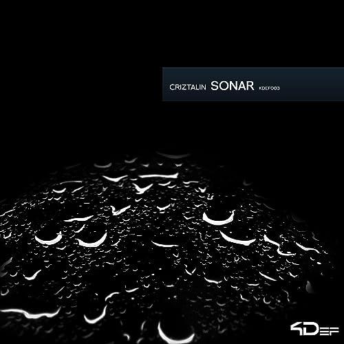 Amazon.com: Sonar: Criztalin: MP3 Downloads