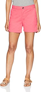 Best bright golf shorts Reviews