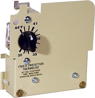 Best thermostat transformer home depot Reviews