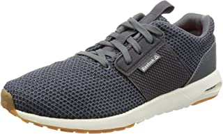 Reebok Classics Men's Streetscape Sporty Sneakers