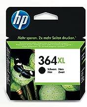 Mejor Tinta Impresora Hp Photosmart 5510 de 2020 - Mejor valorados y revisados