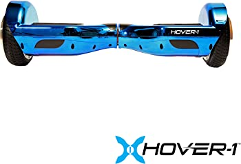 Refurb Hover-1 Ultra Electric Hoverboard