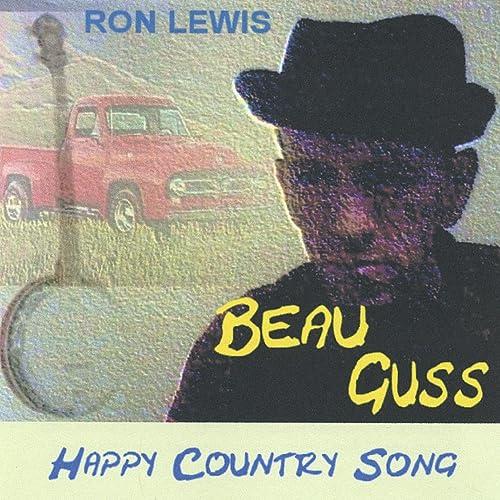 Beau Guss de Ron Lewis en Amazon Music - Amazon.es