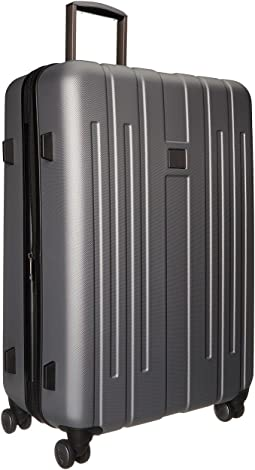 "Cortlandt 3.0 28"" Upright Suitcase"