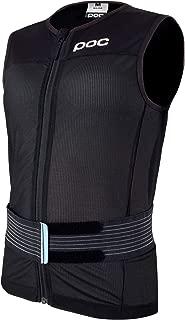 POC Spine VPD air WO Vest, Women's Vest