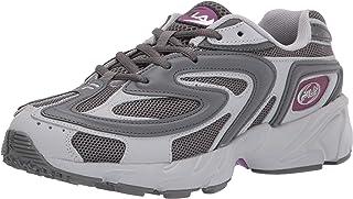 حذاء رياضي فيلا كرياتور للرجال