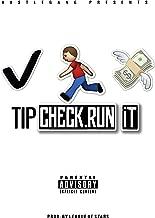 Best ti check run it mp3 Reviews