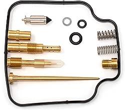 DP 0201-221 Carburetor Rebuild Repair Parts Kit Fits Honda Rebel 450 CMX450 C
