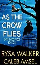 Best odd thomas books in chronological order Reviews