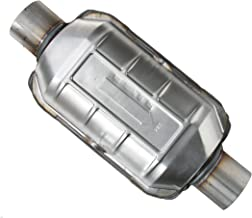 AP Exhaust 602205 Catalytic Converter