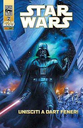 Star Wars Legends 2