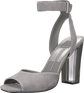 Dolce Vita HADES womens Heeled Sandal