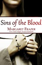 Sins of the Blood (Sister Frevisse Medieval Mysteries)