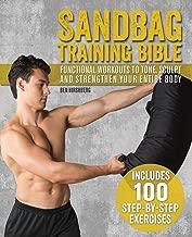 Best sandbag training bible Reviews