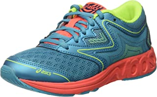 ASICS Noosa GS, Chaussures de Course pour entraînement sur Route Mixte