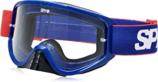 Spy MX Goggles Woot Classic Estados Unidos, 323346835100