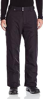White Sierra Men's 30 Inseam Zephyr Insulated Pants