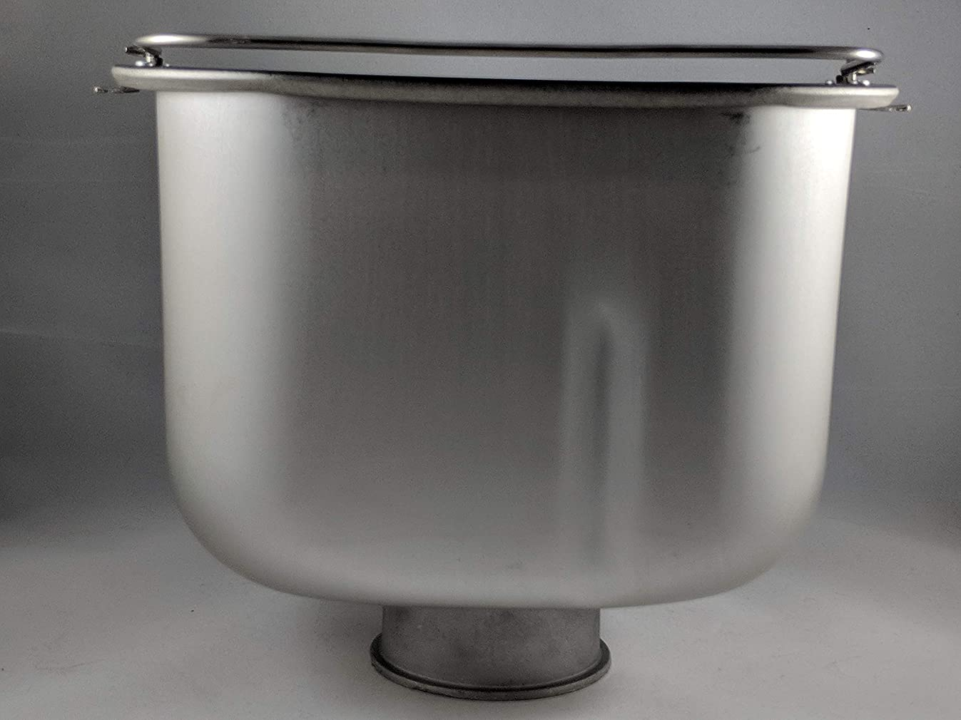 Compatible with Kenmore 100.12934 Bread maker pan (OEM)