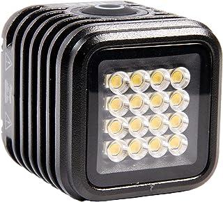 Litra Torch 2.0 Premium LED Licht, wasserdicht, für Foto und Video