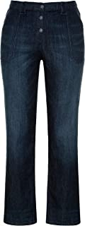 Ulla Popken Jeans para Mujer