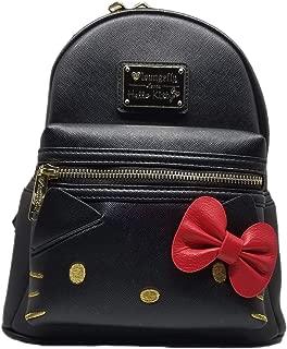 hello kitty loungefly mini backpack