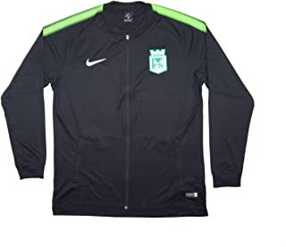 Best atletico nacional jacket Reviews