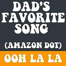 Best ooh la la commercial Reviews