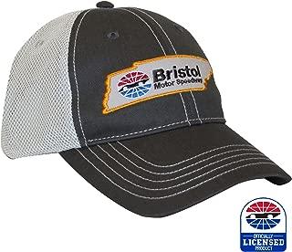 hat shop bristol