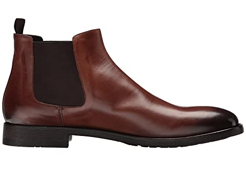 To Boot New York Fulton Cognac Diver Clearance Release Dates Clearance With Paypal Cheap Visa Payment Cheap Nicekicks OItpTSxw