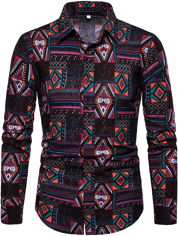 Mens Graphic T Shirts Oversized Sweatshirt Men Cool Button Up Shirts Collared Shirt Men's Sweatshirts No Hood