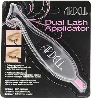Ardell Dual Lash Applicator (1 x 0 g)
