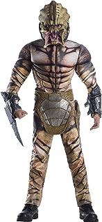 authentic blade costume