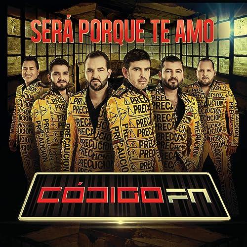 ¿Qué Tiene De Raro? (Album Version)