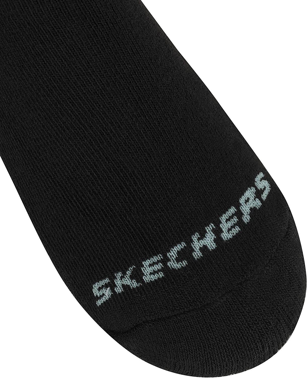 Skechers girls 10 Pack No Show Socks: Clothing, Shoes & Jewelry