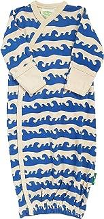 Best surf infant clothes Reviews