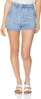 Mossimo Women's Paris Shorts