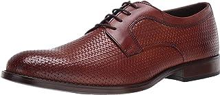 حذاء مينتين اوكسفورد للرجال من ستيف مادن