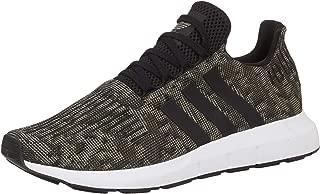 Adidas Swift Run Erkek Yürüyüş Ayakkabısı