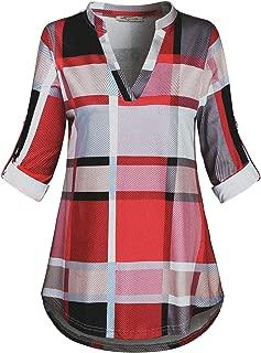 fashion code clothing