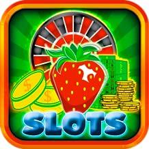 Farm Bonus King Slots Casino Free Slots Strawberry Dreams Slot Machine Games Free for Kindle 2015 Slots Free Casino Games HD Best Slots Games