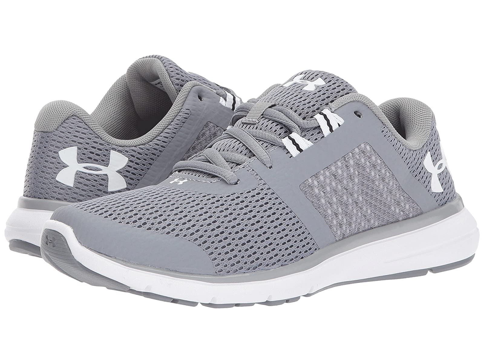 Under Armour UA Fuse FSTCheap and distinctive eye-catching shoes