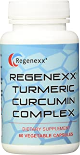 xymogen curcuplex