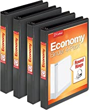 Best cd sleeves with ring binder holes Reviews