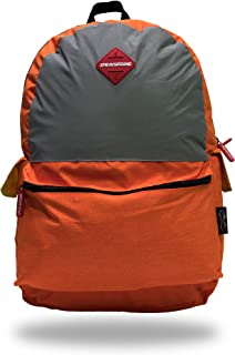 Sprayground Reflective colors DELUXE backpack